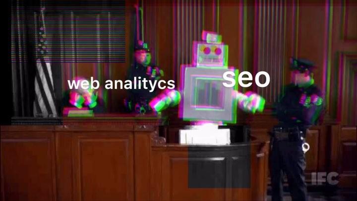 """Digital – агентство on Instagram: """"MHпознавательный: 🌐По данным исследований Google, в 2019 году пользователи впервые проведут онлайн больше време..."""