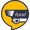 TakoCRM для службы доставки еды, воды и мн. др.