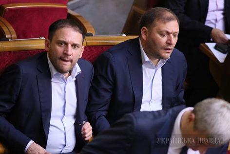 """""""Кандидатуру на Министерство здравоохранения мы еще не готовы подать"""", - Луценко - Цензор.НЕТ 5732"""