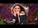 Olta Boka - Zemrën E Lamë Peng - ALBANIA - Grand Final - Eurovision Song Contest 2008