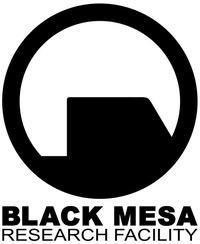 скачать игру Black Mesa через торрент на русском - фото 6