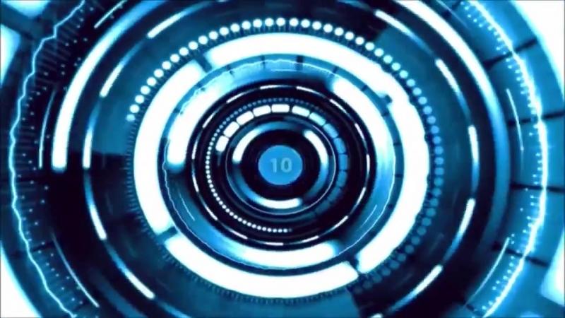 Tye Dillinger Titantron HD