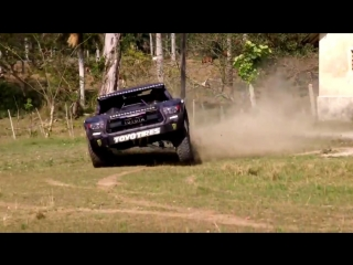 Modern Talking - Magic Babe Race. Extreme Love win truck crazy driver mix.mp4