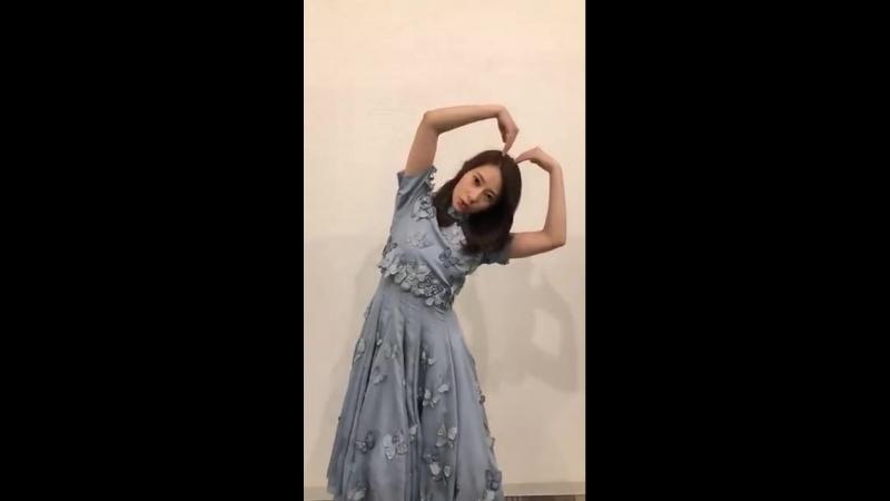 Nogizaka46 Synchrozaka SakuraiReika Sakurai_Reika