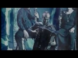 Kimmo Pohjonen - Kalmuk DVD Symphony