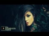 Indeep - Last Night A DJ Saved My Life (Kapral Remix)1-1