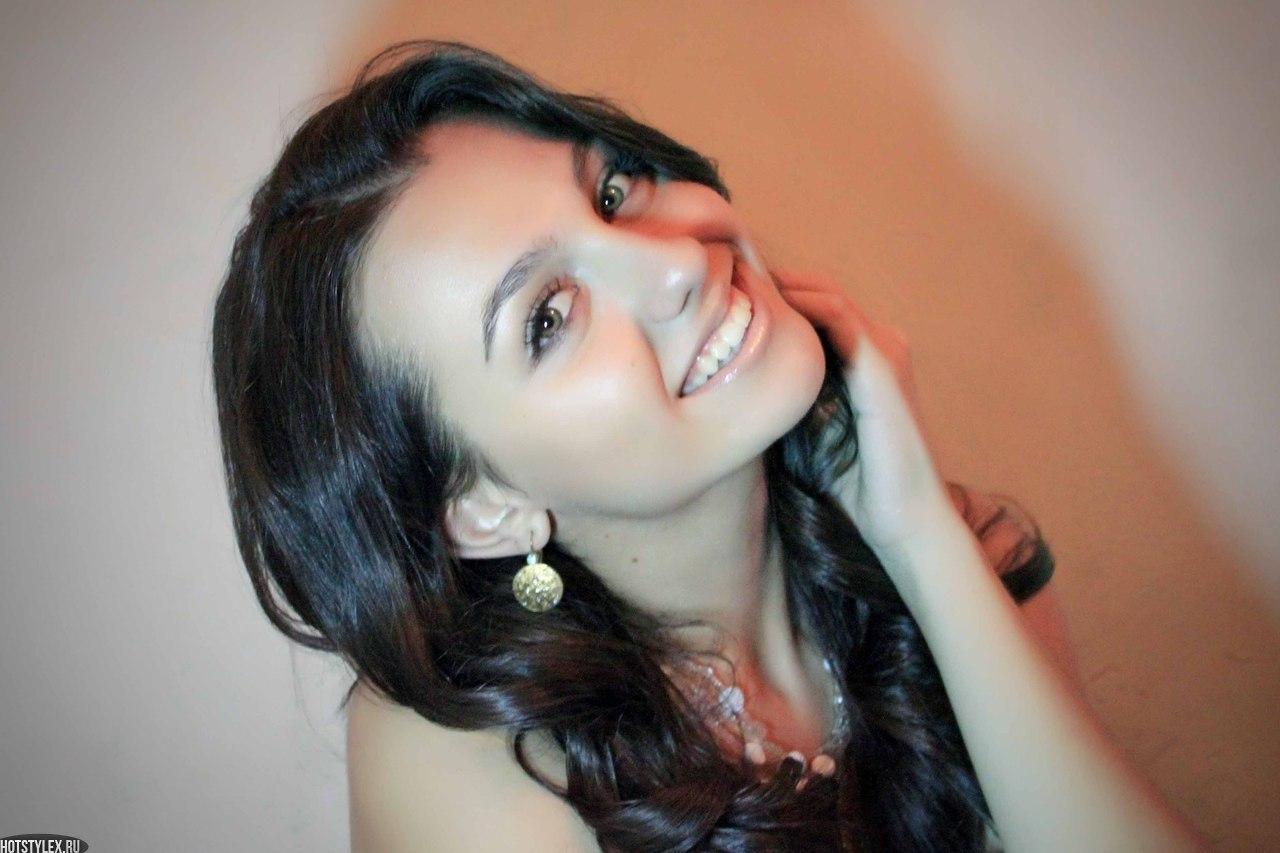 Флто узбекских девушка 25 фотография