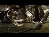 AFTER THE BURIAL - Pennyweight (Drum Playthrough) - YouTube (720p).mp4
