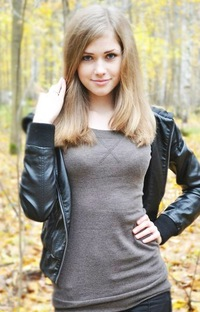 Марина Александровна, 6 декабря 1998, Мурманск, id225642057