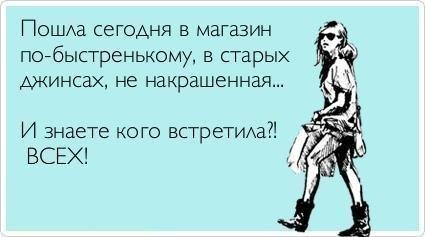 http://cs309924.userapi.com/v309924744/194d/U26m9gIBWvg.jpg