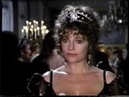 Наполеон и Жозефина: История любви. 3. 1987