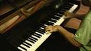 Sunflower Slow Drag by Joplin Hayden Cory Hall pianist composer