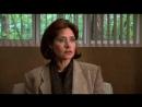 The sopranos |1х03| психологи