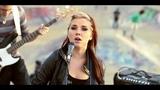 Rebecca Raabis - Run Official Music Video