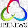 Новости Физтеха (IPT News!)