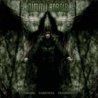 Dimmu Borgir альбом Enthrone Darkness Triumphant - Reloaded