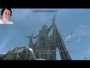 [Mr. Cat] Skyrim СЕКРЕТ бесконечно заряженного оружия | Звезда Азуры