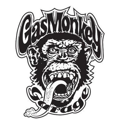Gas Monkey, 7 октября 1954, Долгопрудный, id207598224
