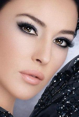 Визажист- Галибина Мария - Make up. Свадебный, в | ВКонтакте