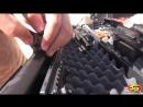 Неполная разборка Kral Compact 12 Kalibre AK platformu Yarı Otomatik Sökülme ve Takılması kısa atışları
