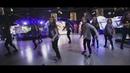 Dancehall kids choreo by Anfly Aaren _ FDS