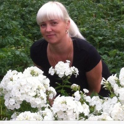 Светлана Пуплесис-Шуйцева