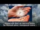 Video a173f2266337e16be90f25d2567c4a8b