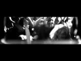 Flosstradamus - Mosh Pit (Marshvll &amp Sevnty Remix)