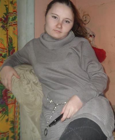 Ирина Леконцева, 22 июля 1991, Ирбит, id184154683