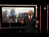 Загадки человечества с Олегом Шишкиным (29.05.2018) HD