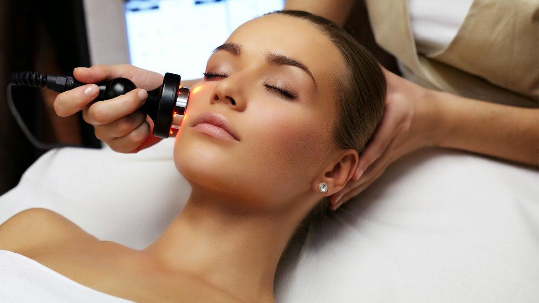 Что такое косметическая лазерная клиника?