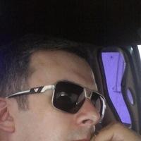 Аватар Gogi Japharidze