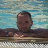 Александр Пикинер, 8 марта , Ужгород, id33975862