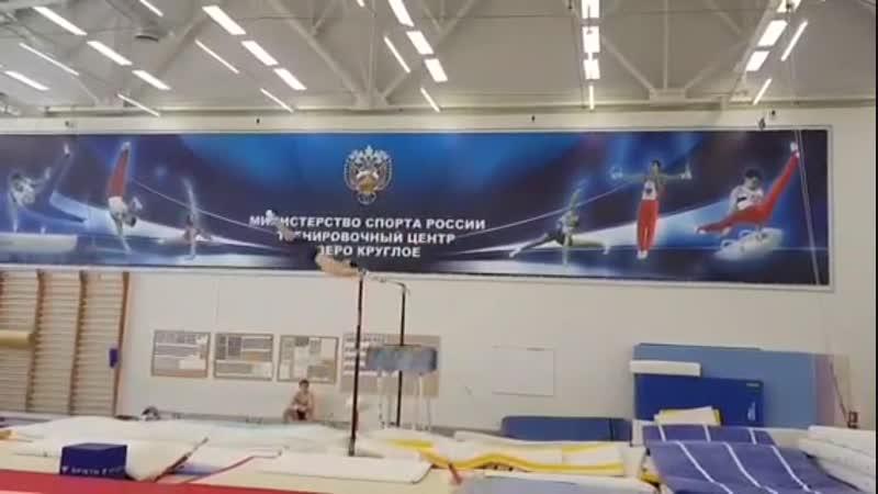 Казанские авиалинии А Чичеров 15 02 19