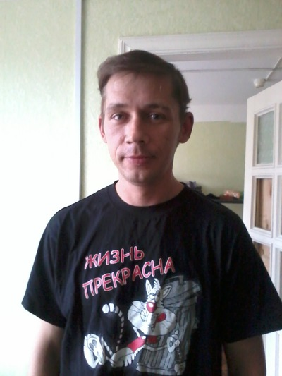 Александр Власов, 15 августа , Вологда, id185389622