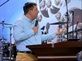 Украинский вопрос глазами священников (Алексей Ледяев, Андрей Тищенко), 06.08.14.