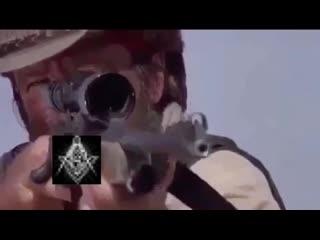 R2online war masons vs westwind+rage