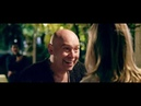Звезды Полный фильм 2019 720р HD Драмма Без рекламы