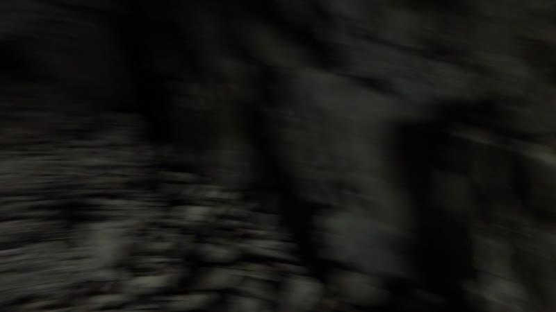 13 (05.11.18 Змейка)