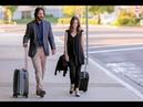 Как женить холостяка — Русский трейлер тв (2018)