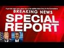 President Trump Seizes Obama Slush Fund, Gives Millions Back To Taxpayers