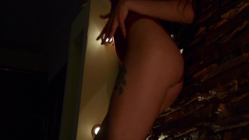 HOT GIRL by alexlive Сексуальная Ню риватное 1080p mp4