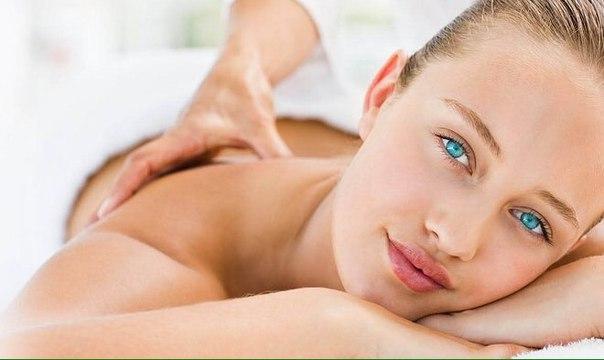 Можно ли делать лпджи массаж при миоме матки