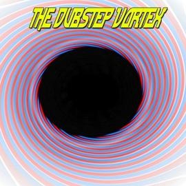 Dubstep Hitz альбом The Dupstep Vortex