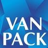 Van Group