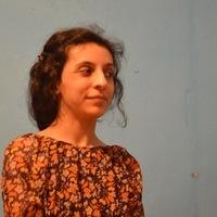 Лейла Бостанова