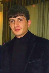 Sevo Simonyan, 10 декабря 1987, Донецк, id178415451