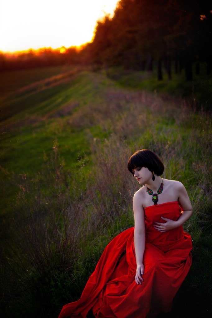 Фото Saelka