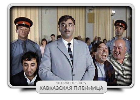 Луценко потребовал своего личного участия в суде и отвода прокурора - Цензор.НЕТ 9258