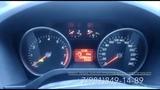 Ford S-max ремонт панели приборов с маленьким экраном.2 ЧАСТЬ (отзыв клиента)